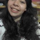Carolina de Oliveira