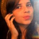 Nataly Samantha