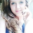 Fernanda Bennack