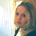 Hanne Beate