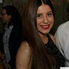 Daniela Pacheco