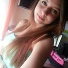 Cla ♥