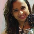 Rachel Coelho