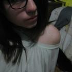 Tany_Caata!!