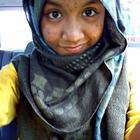 'Aqilah Najwa