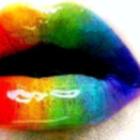 Queerlove