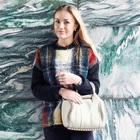 Julie Hvidsten