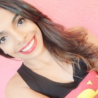 Cassiane Braz