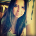 Dany MurGuιa♥