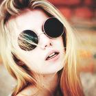 Scarlet Aline