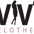 vivi-clothes