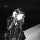 ☽ soundsgay ☾