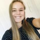 Stine Persson