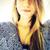 Leonie Chenaux