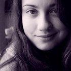 Alya Minkova