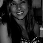 Adriana Freitas