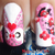 Madjennsy ~ Nail Art