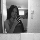 Alexandra Dionne
