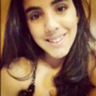 Mª Carolina Pedrosa