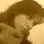 Alejandra Romero