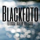 blackfoto:Fotograf Marthe Rotegård