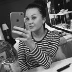 Jenna Petäjäniemi