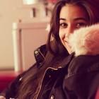Olivia <3 this