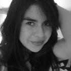 Camila AcQ