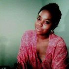 Thando_Valery