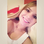 Amanda Ponciano ∞