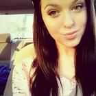 Breanna Lynn <3