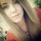elluuu_