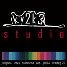ky2k3 studio
