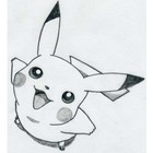 Eleveuse de Pikachu ϟ
