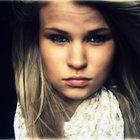 Blondinuke