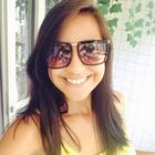 Letícia de Paula