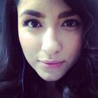Samantha Tarango