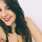 Rafaela Chinaglia