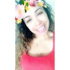 Ashia Castro