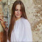 Ana Maria Filipe