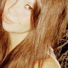 Vanessa Garfu