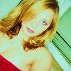 Amanda Pershyn