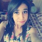 ❤Loℓα Mαяα ℬℯℓℓa ❤