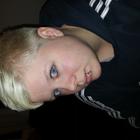 Linneah Sofie