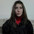 Sabrina Mg