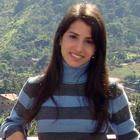 Thaysa Rocha