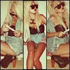 Ashleyyy
