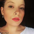 Victória Dill Nogueira