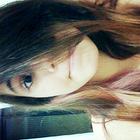 Mandy s.