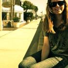 Heather8Feather